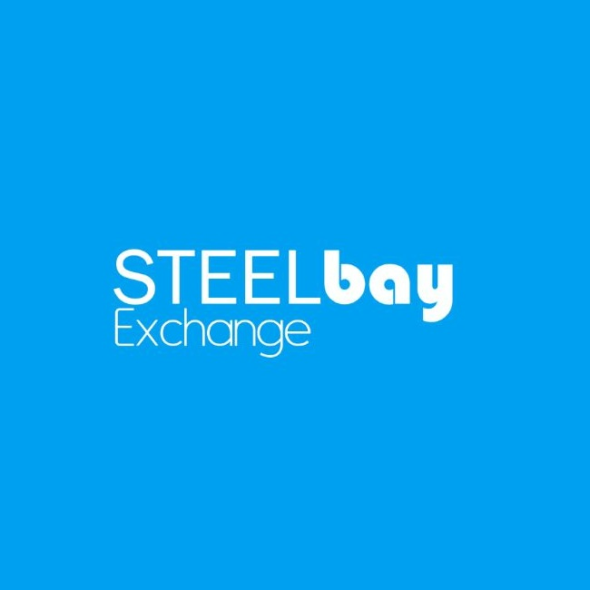 Steelbay Exchange