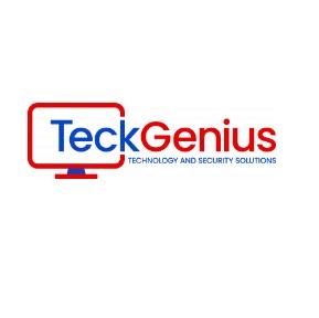 Teck Genius