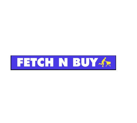 Fetch N Buy