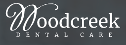 Woodbine Dental Clinic