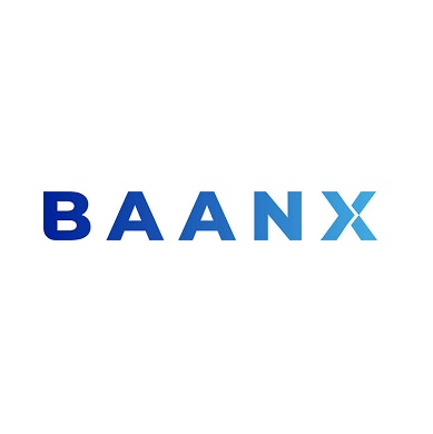 Baanx Group Ltd