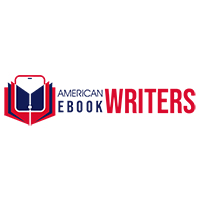 American Ebook Writers