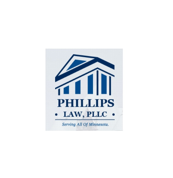 Phillips Law PLLC