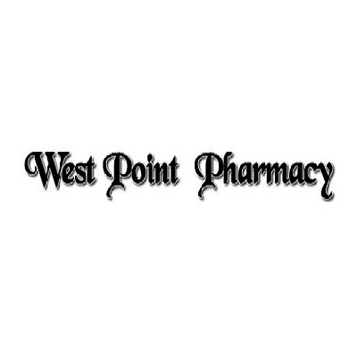 WEST POINT PHARMACY