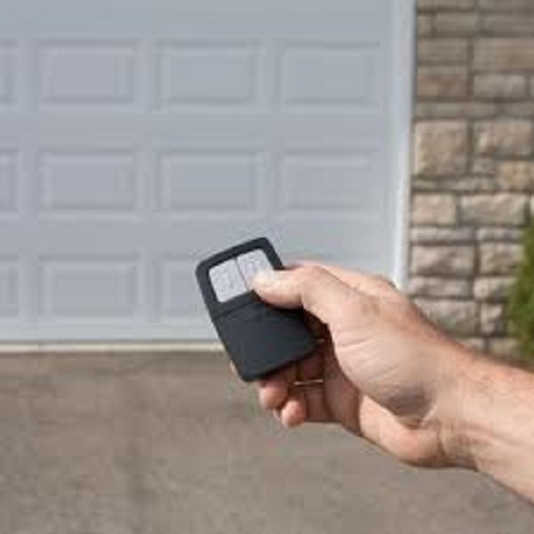 Same Day Garage Door Repair Fresno