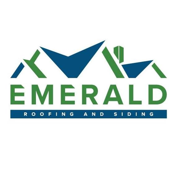 Emerald Roofing and Siding LLC