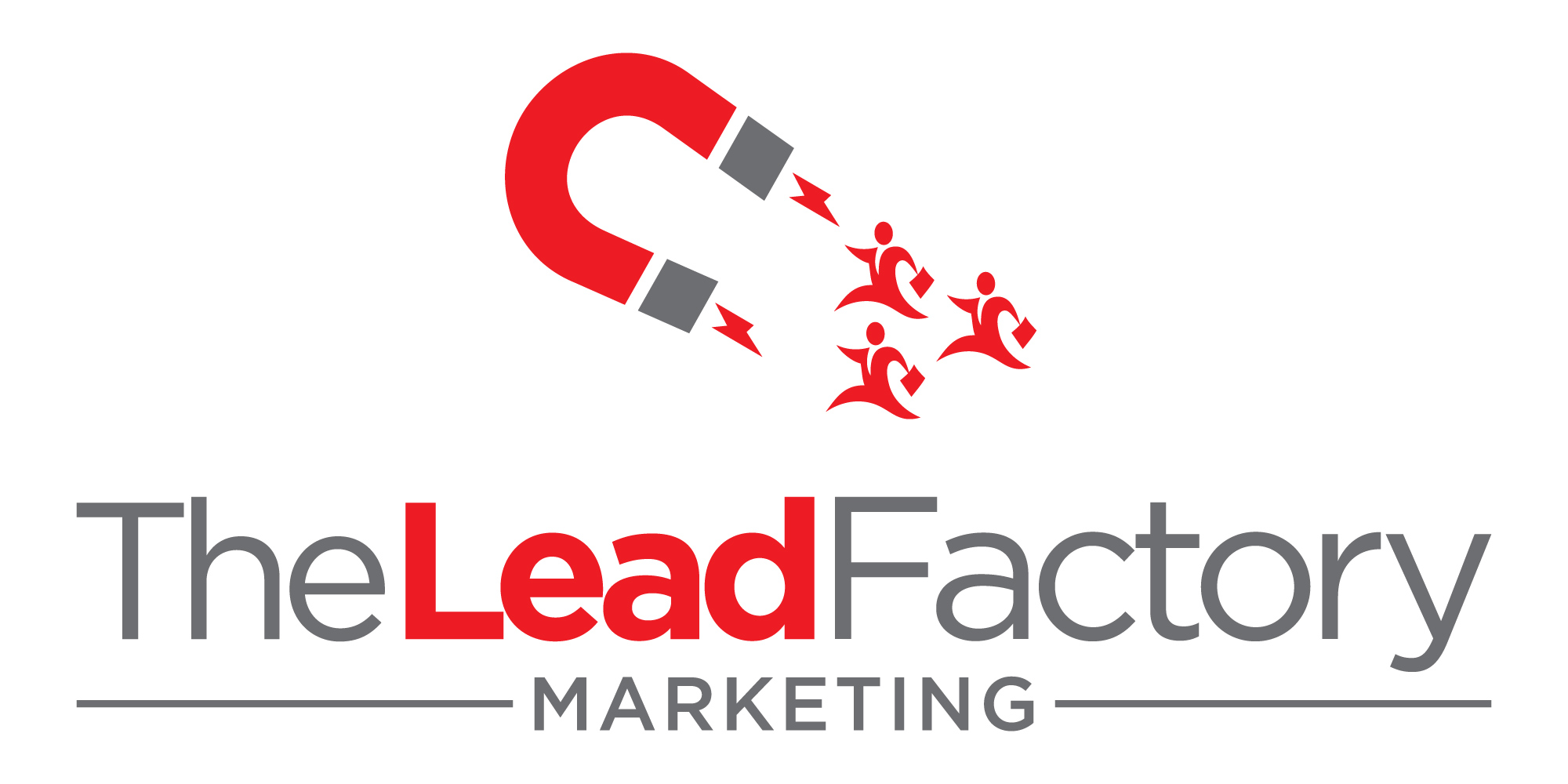 The Lead Factory Marketing