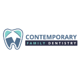 Contemporary Family Dentistry