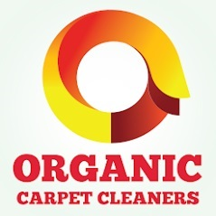Organic Carpet Cleaners