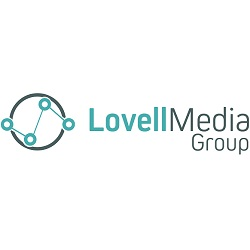 Lovell Media Group LLC