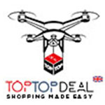 toptopdeal
