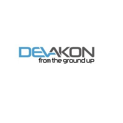 Devakon Pty Ltd