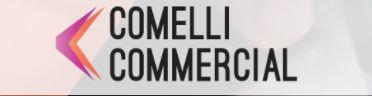 Comeli Commercial