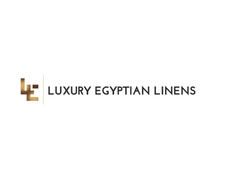 Luxury Egyptian Linens