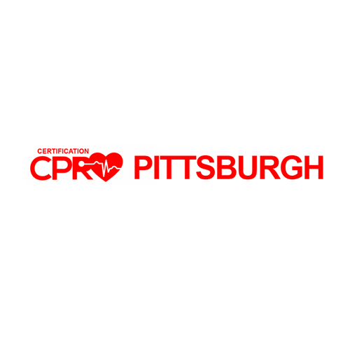 CPR Certification Nashville