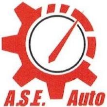 A.S.E. Auto Center