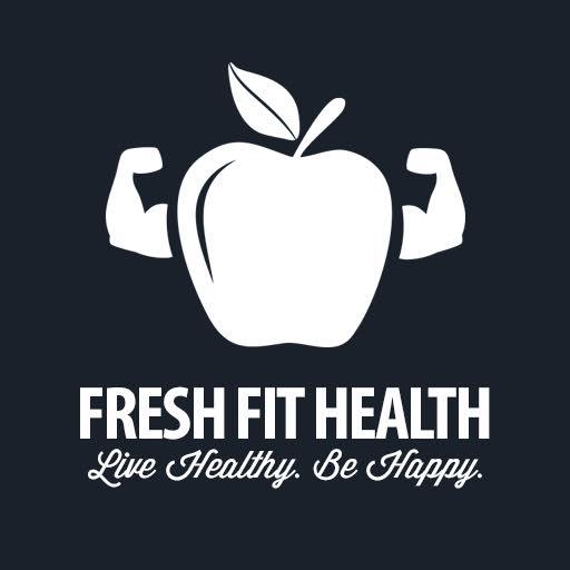 Fresh Fit Health