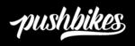 Pushbikes