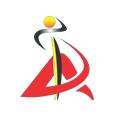 AppTerran Technologies Pvt. Ltd.