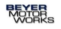 Beyer Motor Works