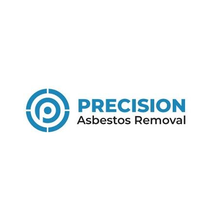 Precision Asbestos Removal