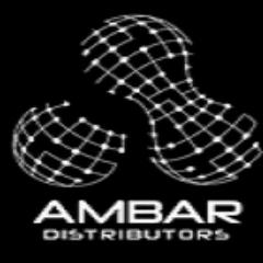 Ambar Distributors