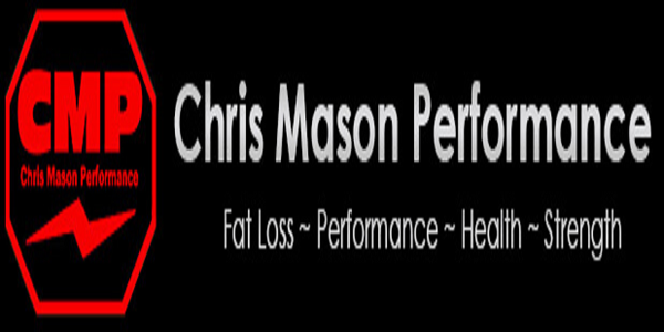 Chris Mason Performance