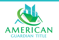 American Guardian Title & Escrow, LLC