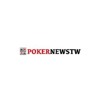 PokerNewsTW