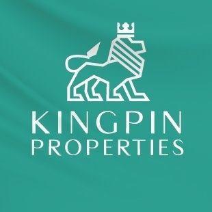 Kingpin Properties Dubai