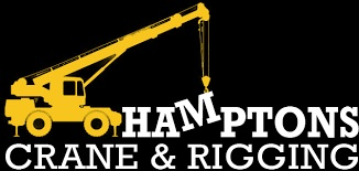 Hamptons Crane & Rigging
