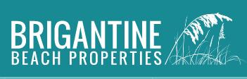 Brigantine NJ Real Estate