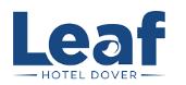 Leaf Hotel Dover