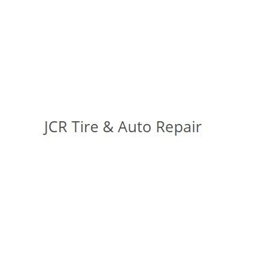 JCR Tire & Auto Repair