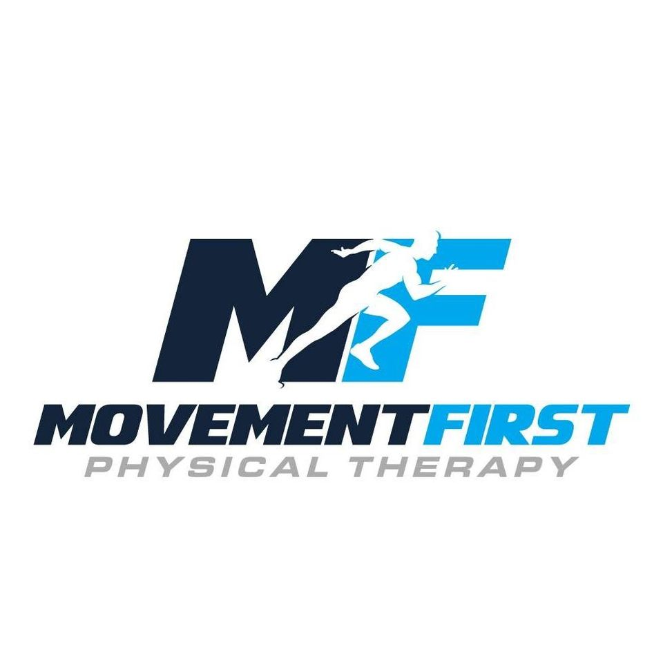 Movement First Physio & Chiro