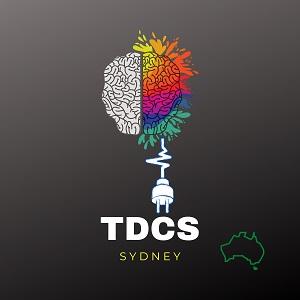 TDCS SYDNEY