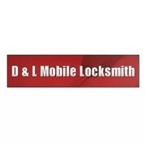 D & L Mobile Locksmith