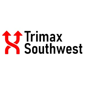 Trimax Southwest