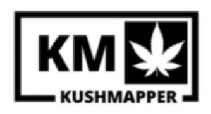 KushMapper