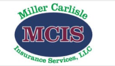 Miller Carlisle Insurance Services