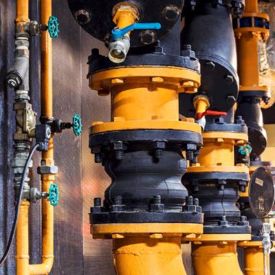 A C & D Pump Services Inc