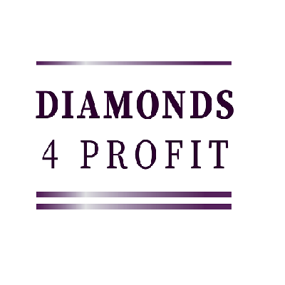 Diamonds 4 Profit