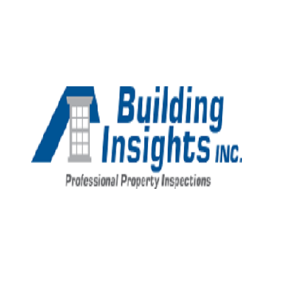 Building Insights Inc.