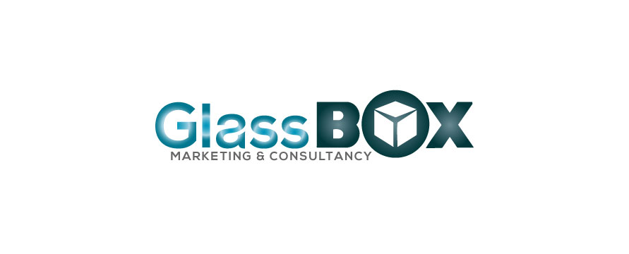 GlassBox Marketing & Consultancy - SEO & Digital Marketing Agency