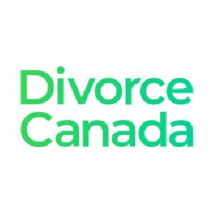 Divorce-Canada.ca