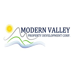 Modern Valley Property Development Corporation
