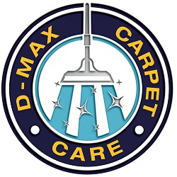 D-Max Carpet Care