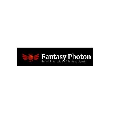Fantasy Photon