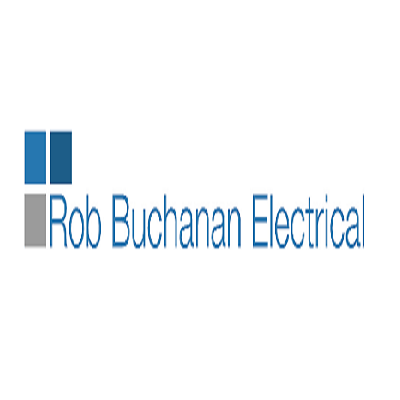 Rob Buchanan Electrical Pty Ltd