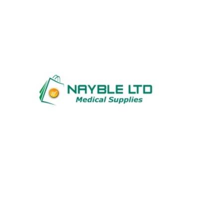 Nayble Ltd